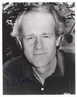 Mike Farrell picture G342692