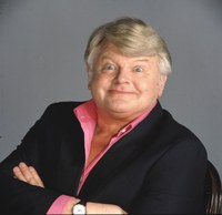 Benny Hill picture G342712