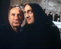 Marty Feldman picture G342719