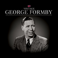 George Formby picture G342754