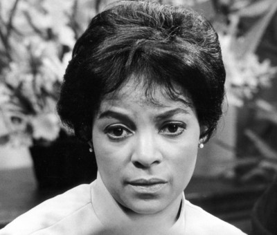 Ruby Dee poster G342776