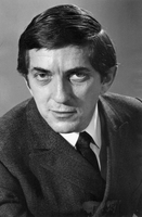 Jonathan Frid picture G342777