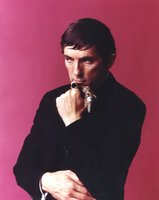 Jonathan Frid picture G342778