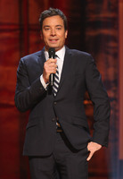 Jimmy Fallon picture G342787