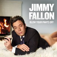 Jimmy Fallon picture G342789