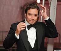Jimmy Fallon picture G342791