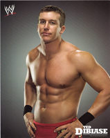 Ted Dibiase picture G342792