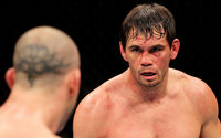 Rich Franklin picture G342817