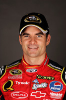 Jeff Gordon picture G342819