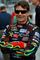 Jeff Gordon picture G342821