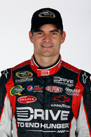 Jeff Gordon picture G342822
