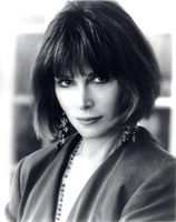 Lee Grant picture G342844