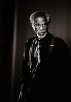 Joe Henderson picture G342862