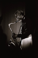 Joe Henderson picture G342864