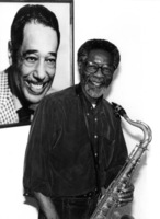 Joe Henderson picture G342865