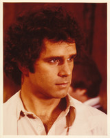 Gregory Harrison picture G342876