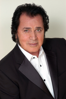 Engelbert Humperdinck picture G342882