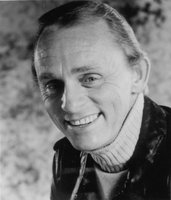 Frank Gorshin picture G342885