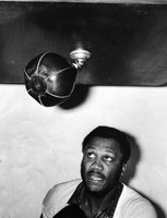 Joe Frazier picture G342886