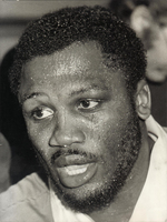 Joe Frazier picture G342887
