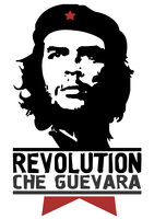 Che Guevara picture G342891