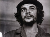 Che Guevara picture G342894