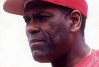 Bob Gibson picture G342927