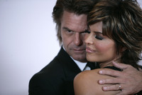 Harry Hamlin picture G342935
