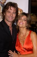 Harry Hamlin picture G342937