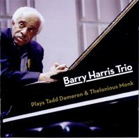 Barry Harris picture G342948