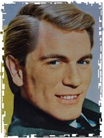Adam Faith picture G342962