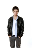 Noel Gallagher picture G342965