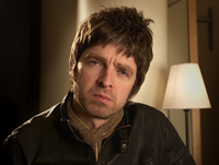 Noel Gallagher picture G342966