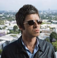 Noel Gallagher picture G342967