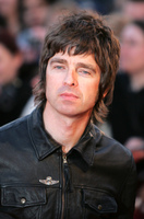 Noel Gallagher picture G342968