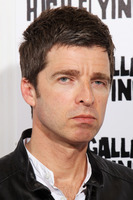 Noel Gallagher picture G342969