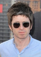 Noel Gallagher picture G342970