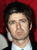 Noel Gallagher picture G342972