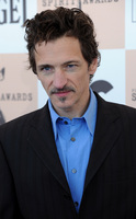 John Hawkes picture G342982