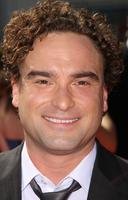 Johnny Galecki picture G343012