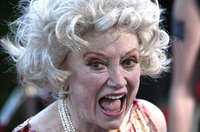 Phyllis Diller picture G343014