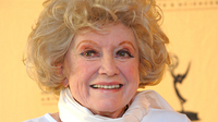 Phyllis Diller picture G343015