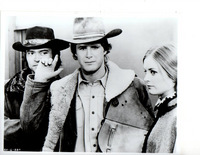 Pete Duel picture G343030