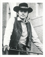 Pete Duel picture G343031