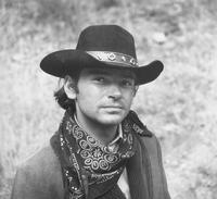 Pete Duel picture G343032