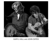 Hall & Oates picture G343042