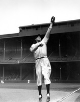 Hank Greenberg picture G343045