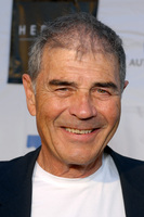 Robert Forster picture G343055