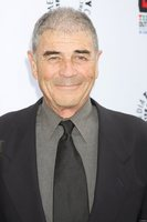 Robert Forster picture G343058