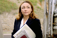 Catherine Frot picture G343060